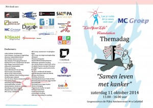 folder_themadag2014-onlineversie-spread