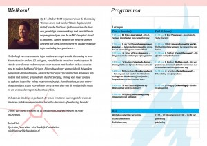 folder_themadag2014-onlineversie-spread2