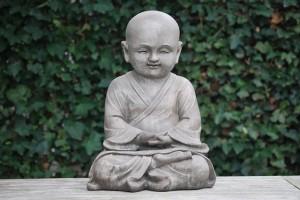 buddha-221742_640
