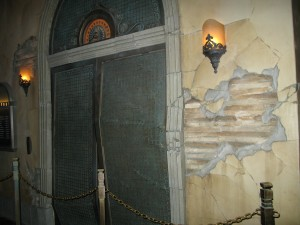 Elevator_hall_DLRP