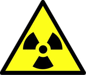 radioactief_01