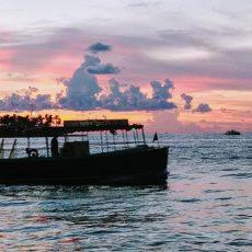 Key West, paradijs op aarde. Reisblog Florida 02 (25 juni 2018)