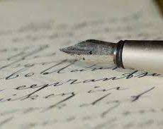 Open brief aan minister Bruins
